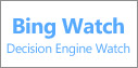 Resultrix - Bing Watch
