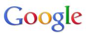 google logo SEM – Search engine marketing SEM   Search Engine Marketing pay per click Online Marketing Google.com Google Adwords New Features Google Adwords Features Google Adwords Ad SiteLinks Google Adwords Google Adwords New Features Adwords Features Adwords Ad SiteLinks Adwords Ad SiteLinks