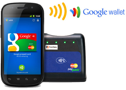 google wallet nfc payment system mobile payment system mobile marketing google wallet app google wallet google nexus s google mobile google android application Google
