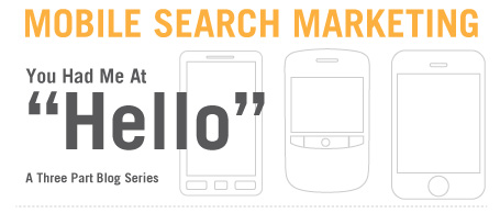 infographic mobile 1 web design tablet search marketing tablet marketing search marketing Search mobile web design mobile search marketing Mobile search mobile marketing mobile digital marketing mobile digital marketing