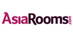 Asia Rooms