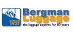 Bergman Lugggage