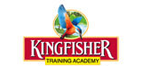 King Fisher Training