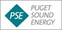 Resultrix Press Room Puget Sound Energy